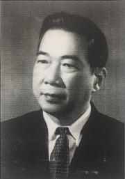 Đồng chí Tố Hữu - Ngòi bút sắc bén trong đấu tranh cách mạng
