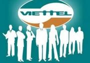 Tập đoàn kinh tế nhà nước ở Việt Nam: đặc điểm, vai trò và xu hướng phát triển