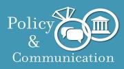 Vai trò của truyền thông chính sách đối với hoạt động của chính phủ ở các nước