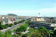 Tỉnh ủy Ninh Bình lãnh đạo chuyển dịch cơ cấu kinh tế theo hướng công nghiệp hóa, hiện đại hóa và bền vững