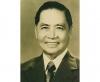 Kiến trúc sư Huỳnh Tấn Phát với phong trào đòi hòa bình, tự do, dân chủ, thống nhất đất nước (1954-1975)