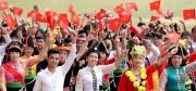 Thực tiễn vận dụng phương pháp tiếp cận dựa trên quyền con người trong hoạch định chính sách phát triển ở Việt Nam