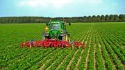 Xây dựng giai cấp nông dân Việt Nam trong bối cảnh Cách mạng công nghiệp 4.0