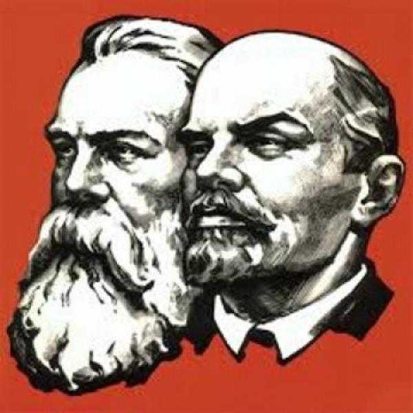 Chủ nghĩa Mác - Lênin không thể lỗi thời!