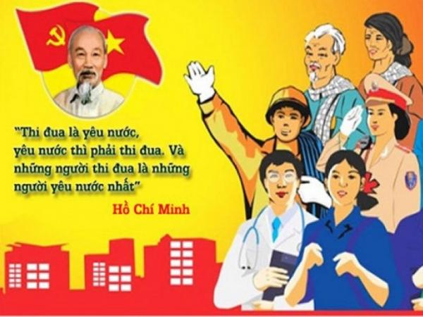 Vận dụng văn hóa hòa bình và khoan dung của Hồ Chí Minh trong hội nhập quốc tế về văn hóa