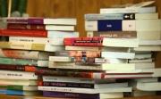 Xuất bản sách dịch góp phần giao lưu văn hóa quốc tế