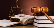 Thực hiện Chiến lược cải cách tư pháp với việc bảo vệ quyền con người ở Việt Nam