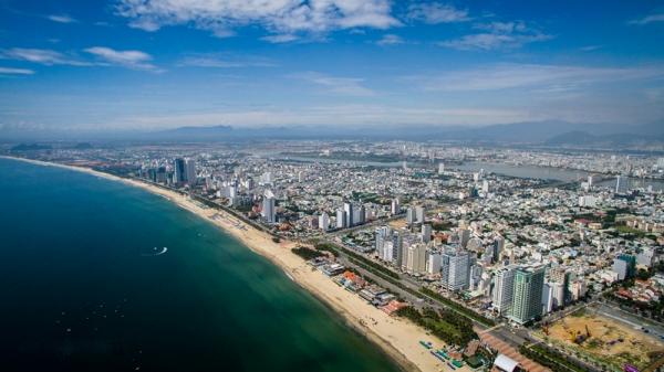 Đà Nẵng tích cực xây dựng mô hình tổ chức chính quyền đô thị hiện đại