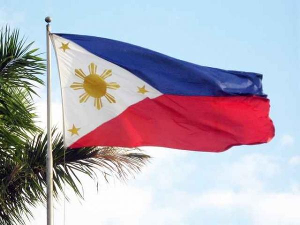 Philipines và vấn đề an ninh tôn giáo